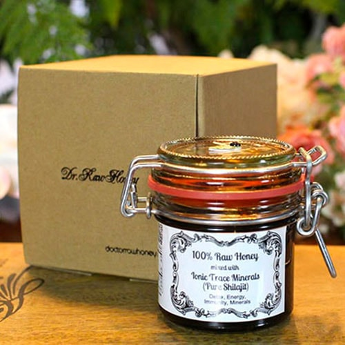 Raw-Honey-and-Shilajit-doctorrawhoney.com-elixir