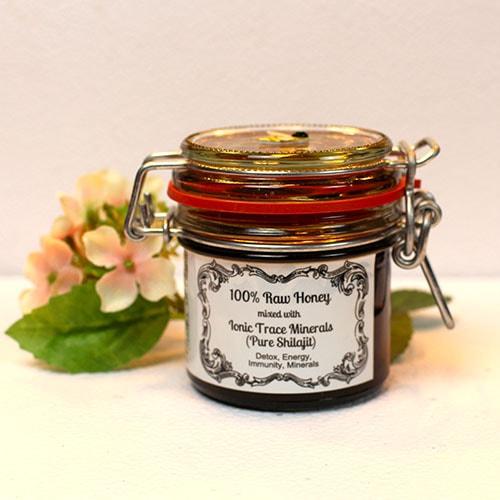 Raw-Honey-and-Shilajit-doctorrawhoney.com