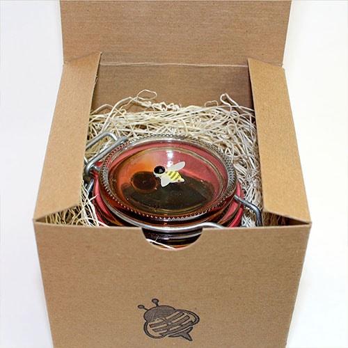 Raw-Honey-box-doctorrawhoney.com-1