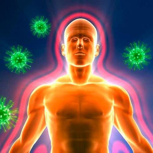 Ionic-Trace-Minerals-immunity