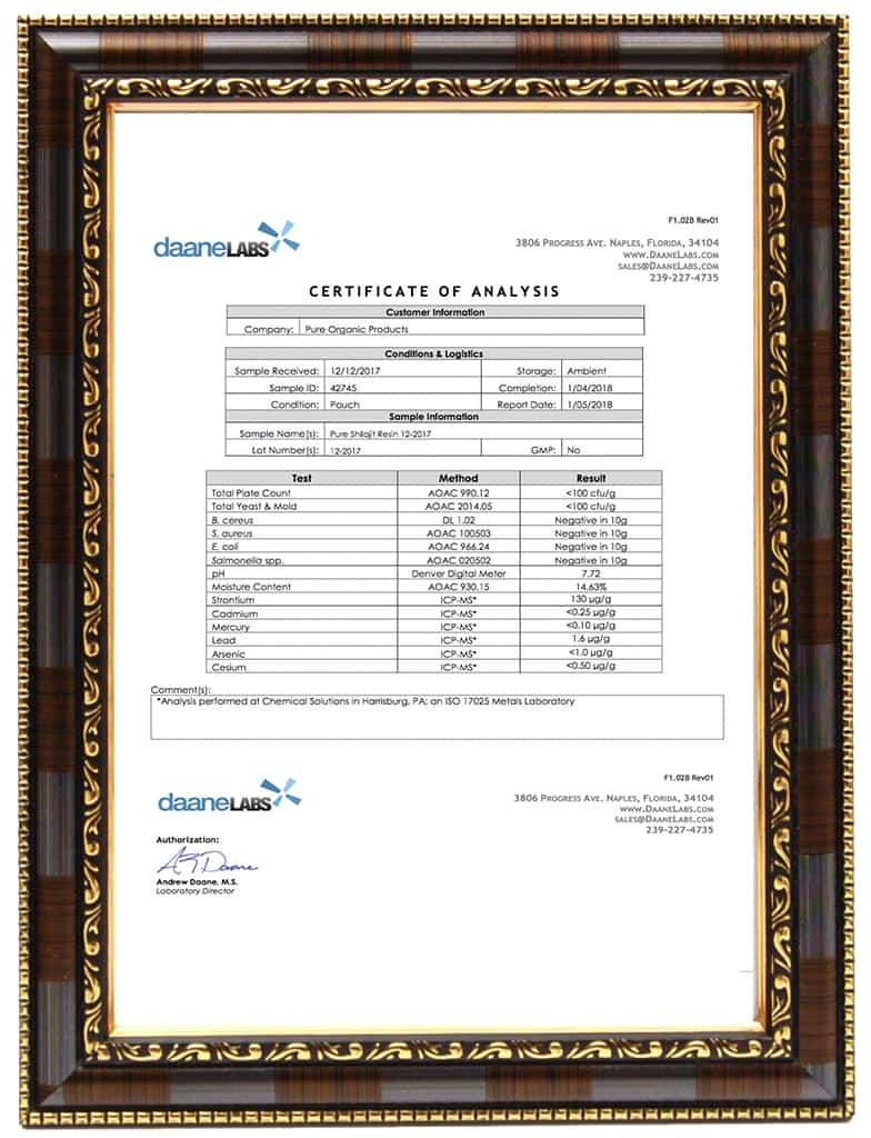 Ionic-Trace-Minerals-sertifikat-2