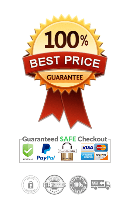 ionic-minerals-best-price