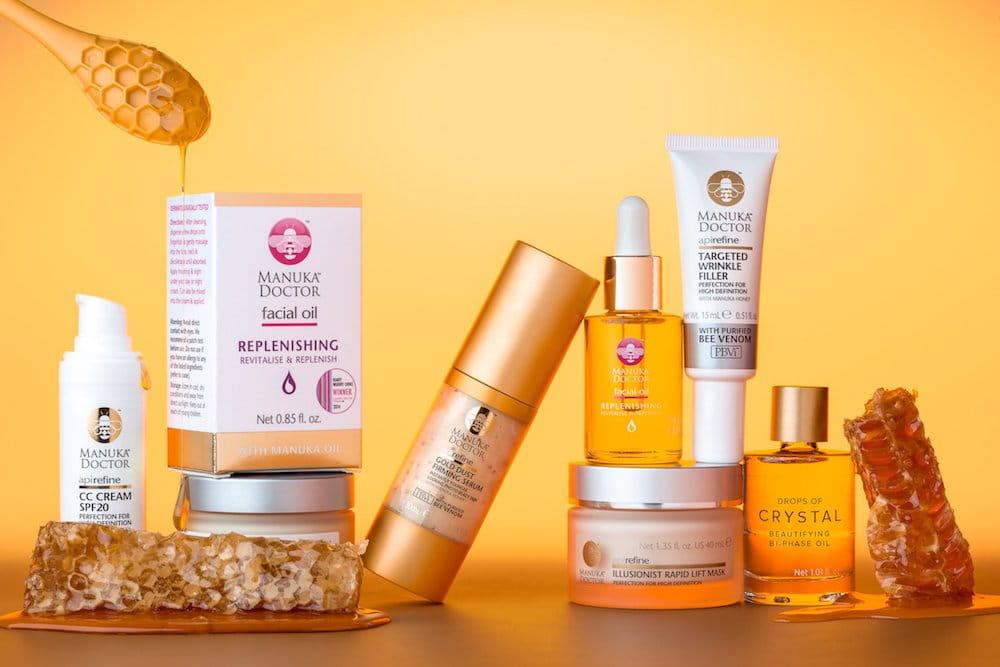 honey-skin-care-Manuka