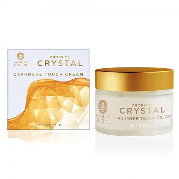 honey-skin-care-crystal