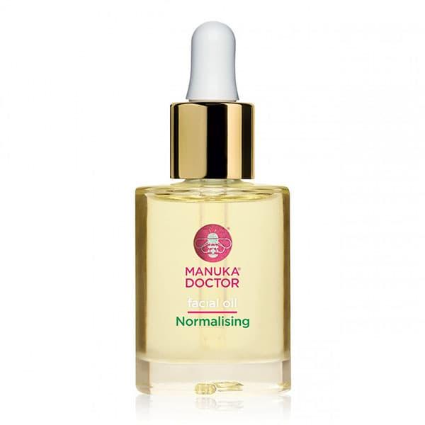 honey-skin-care-normalising