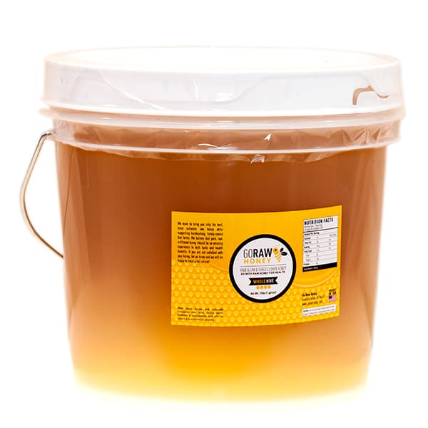 raw-Honey-Gallon