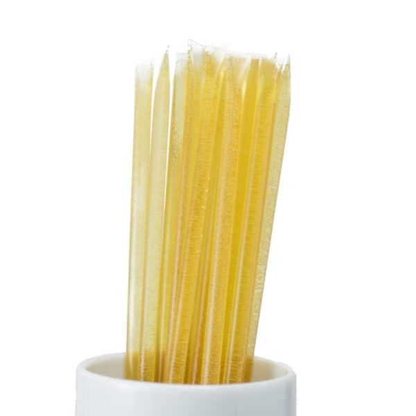 raw-Honey-Sticks-20ct