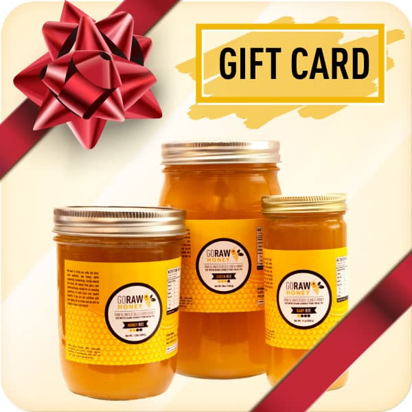 raw-honey-Gift