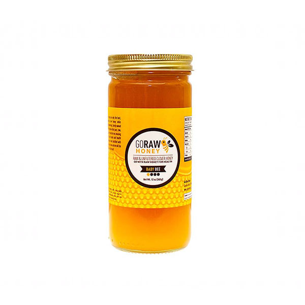 raw-honey-jars-12oz