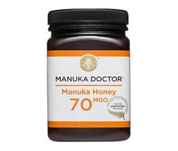 manuka-honey-70mgo