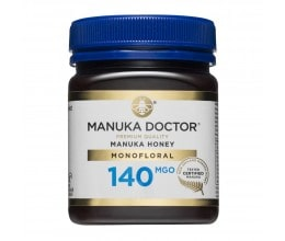 manuka-honey-raw