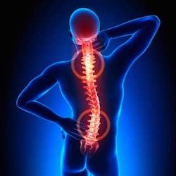 raw-honey-back-pain