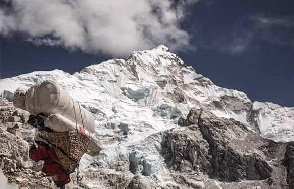 Himalayan-Shilajit