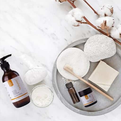 Raw-Honey-Skin-Care