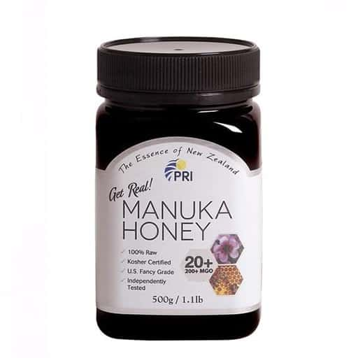 Real-Manuka-Honey-20+