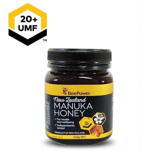 Real-Manuka-Honey-New-Zeland