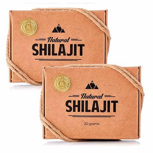 Shilajit-40-Grams