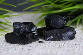What-is-Shilajit