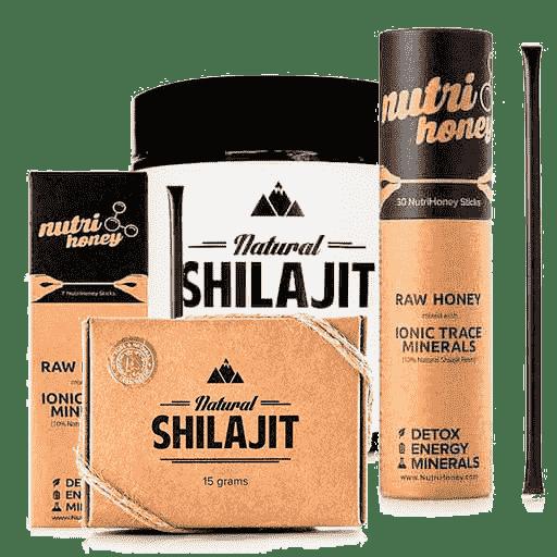 Wholesale-Shilajit-USA
